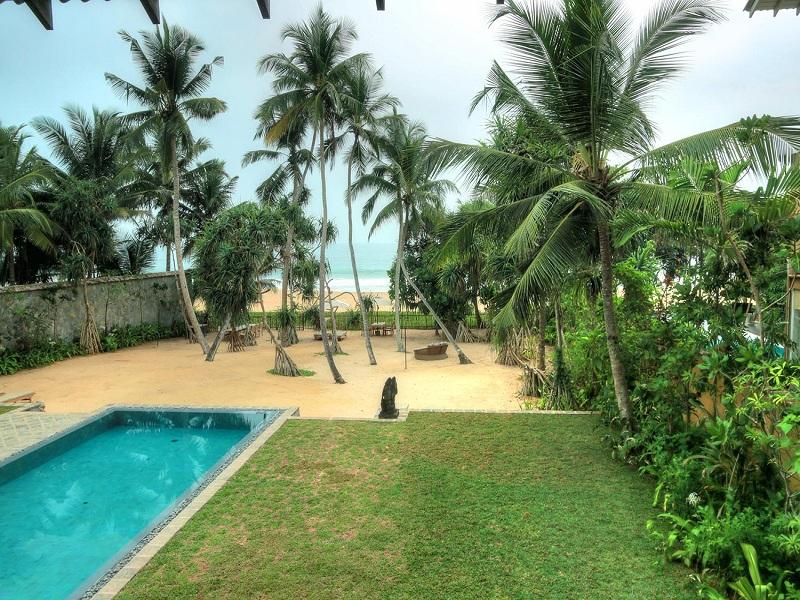 Villa-Saffron-Vanilla-Suite-Balcony-View-8