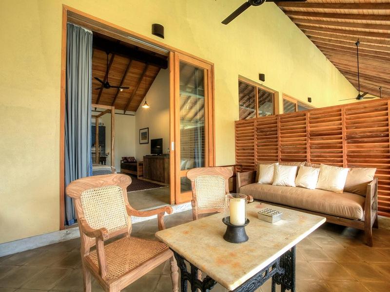 Villa-Saffron-Vanilla-Suite-Balcony-view-9