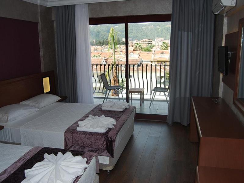 Viva Hotel Marmaris (15)