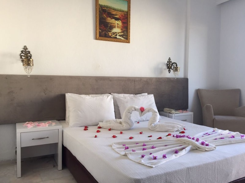 Zeus Turunc Hotel (27)
