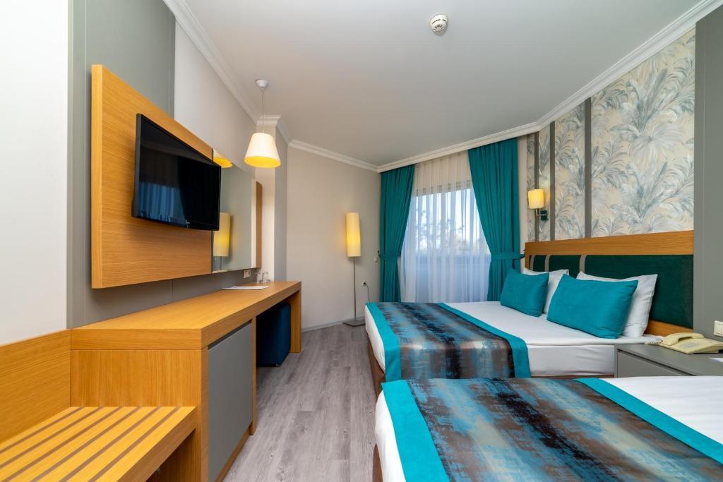 armas-gul-beach-resort standard room (5)