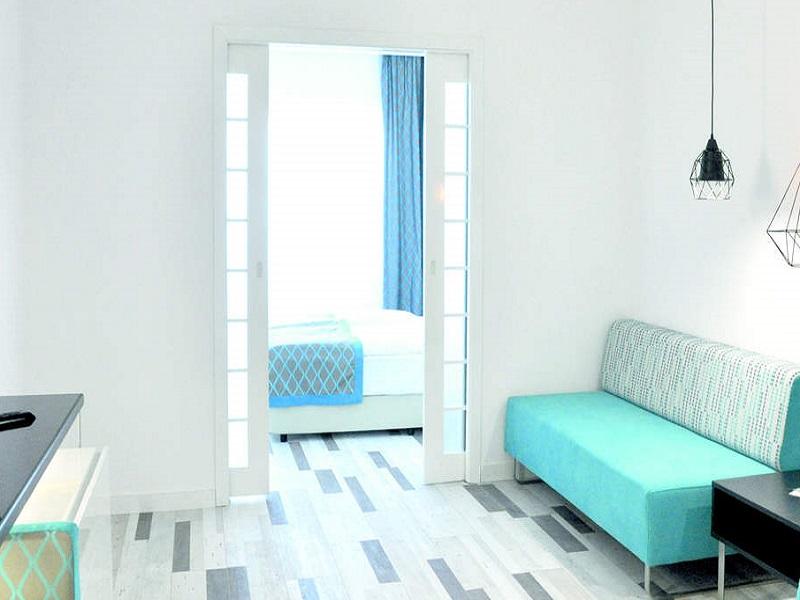 csm_02_Family_room_sea_view_3e38ea9d42