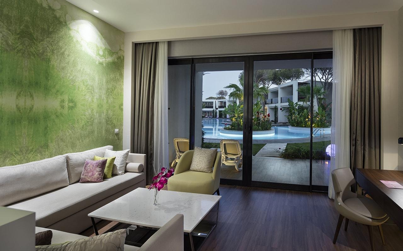 garden suite 5-min