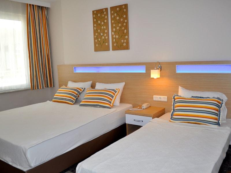 Bora Bora Boutique Hotel (31)