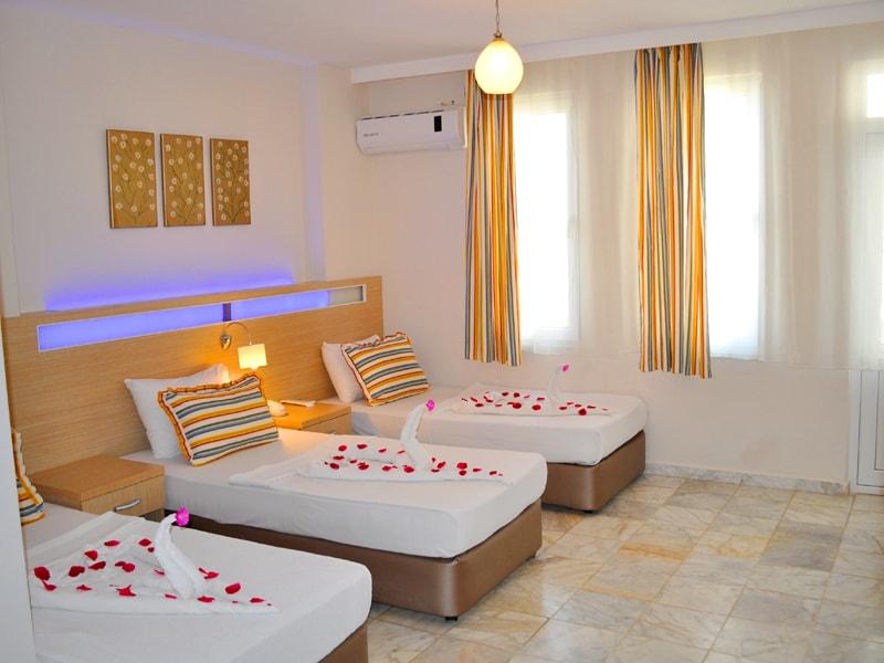 Bora Bora Boutique Hotel (33)