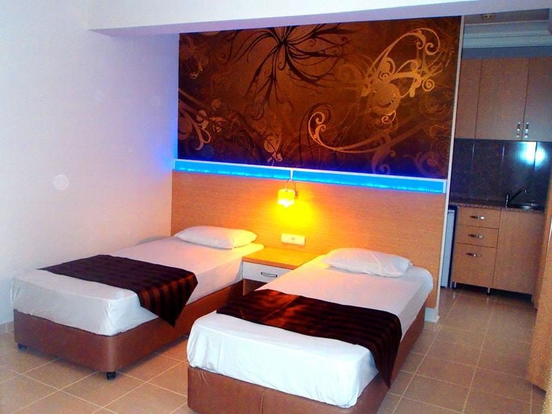 Bora Bora Boutique Hotel (34)