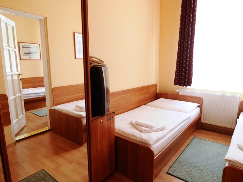 Csaszar Hotel (1)