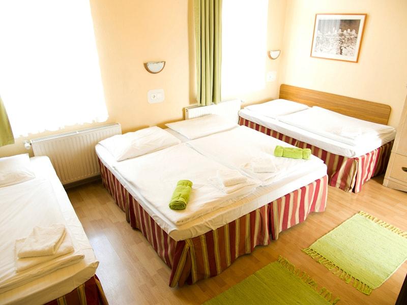 Csaszar Hotel (10)