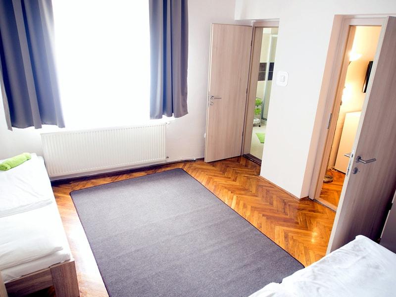 Csaszar Hotel (13)