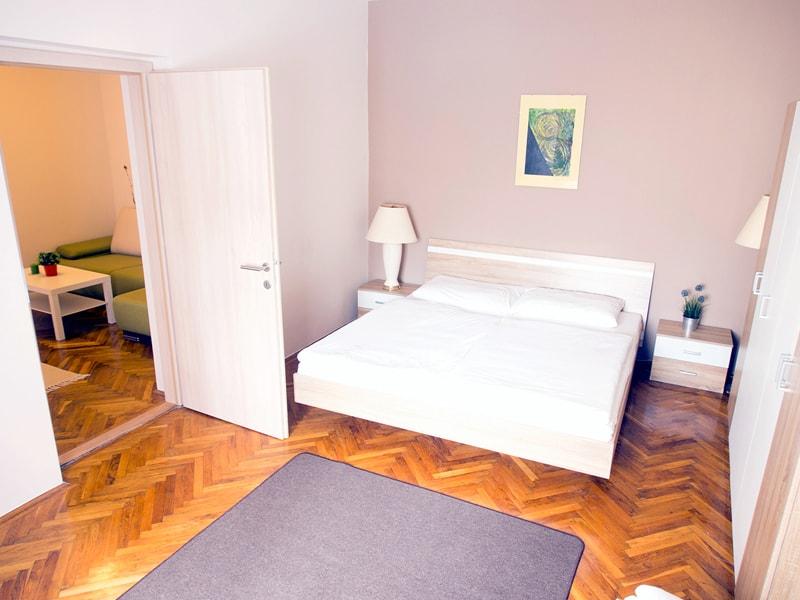Csaszar Hotel (14)