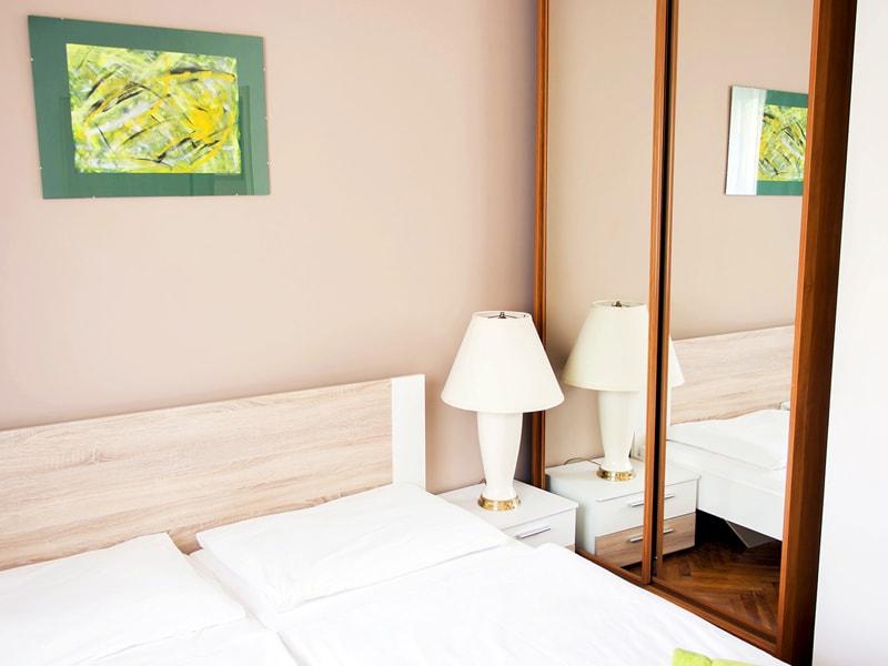 Csaszar Hotel (16)