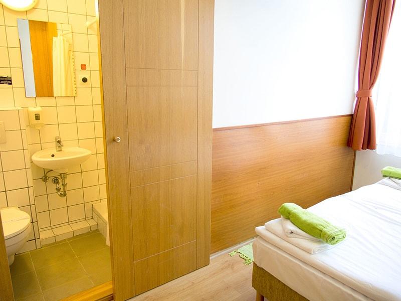Csaszar Hotel (5)