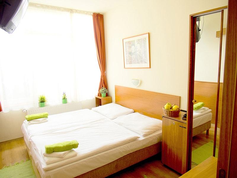 Csaszar Hotel (6)
