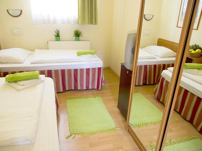 Csaszar Hotel (7)