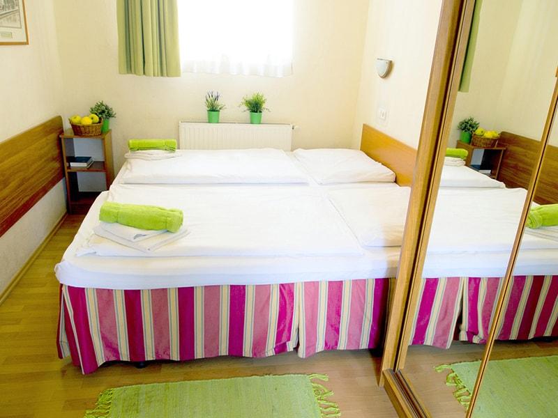 Csaszar Hotel (8)