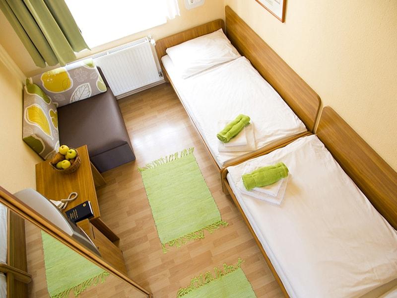 Csaszar Hotel (9)