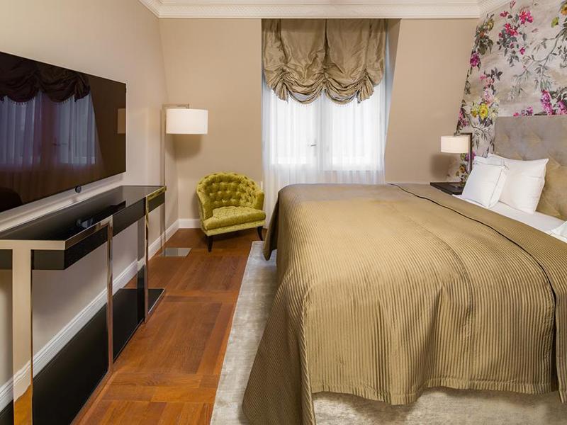 Duplex Suite5