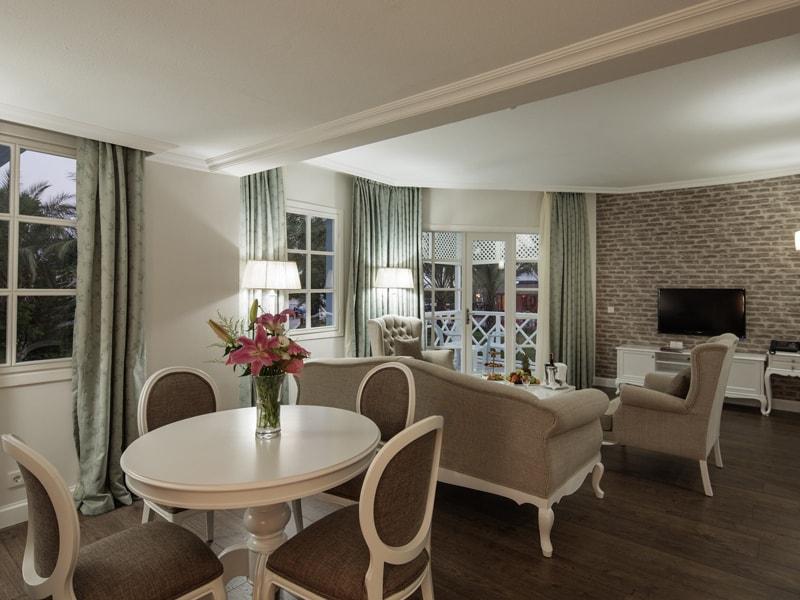 Euphoria Palm Beach Resort (20)