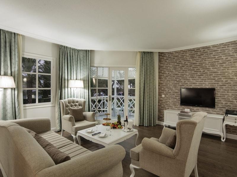 Euphoria Palm Beach Resort (21)