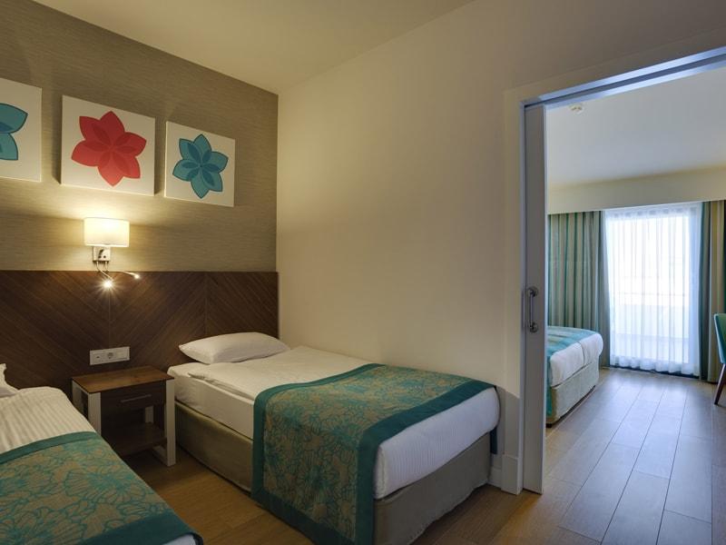 Hotel Terrace Elite Resort (2)