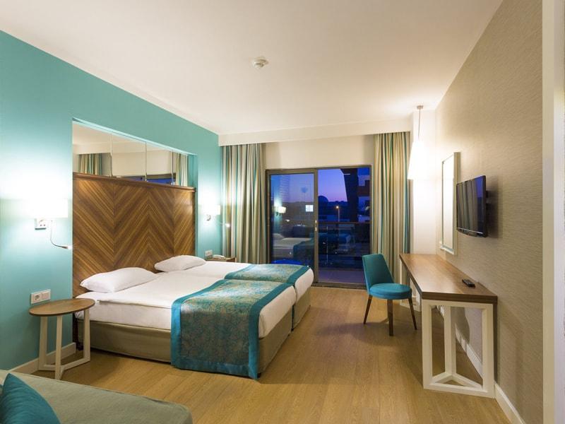 Hotel Terrace Elite Resort (22)