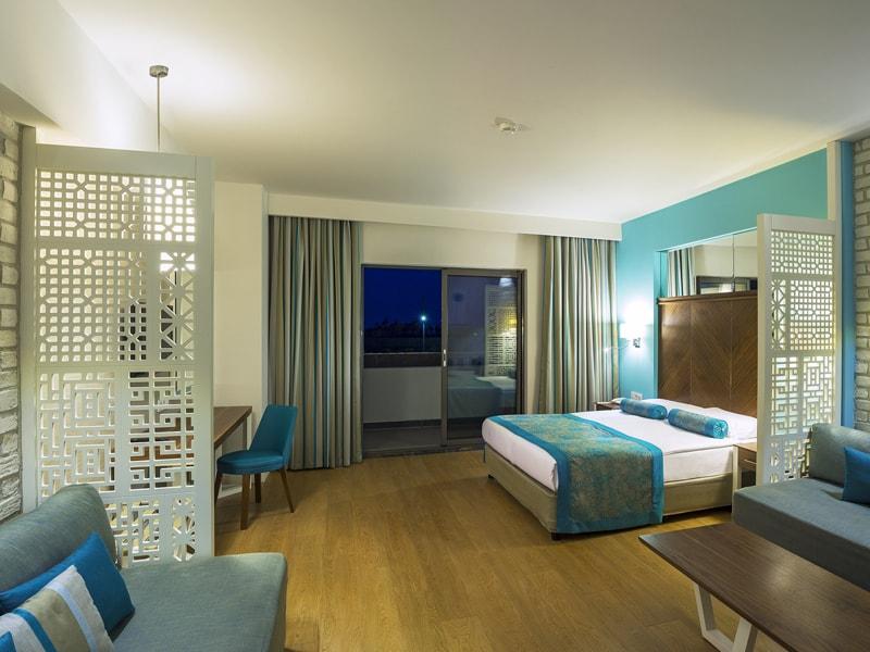 Hotel Terrace Elite Resort (5)