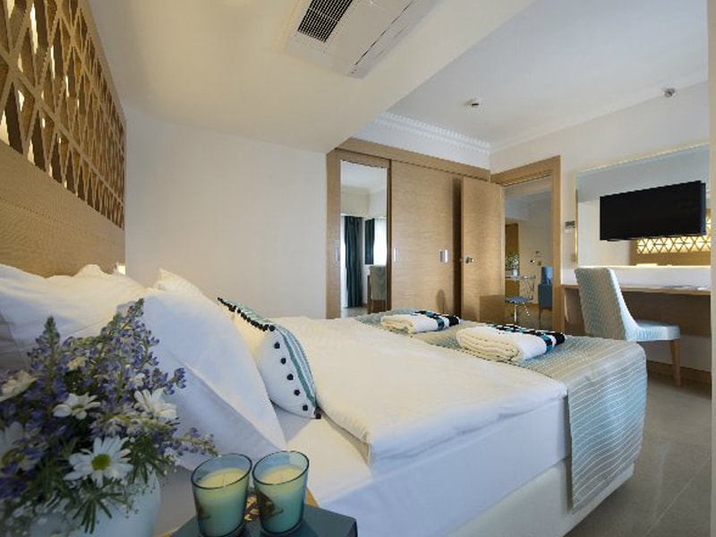 Jan De Wit Desing Hotel (6)