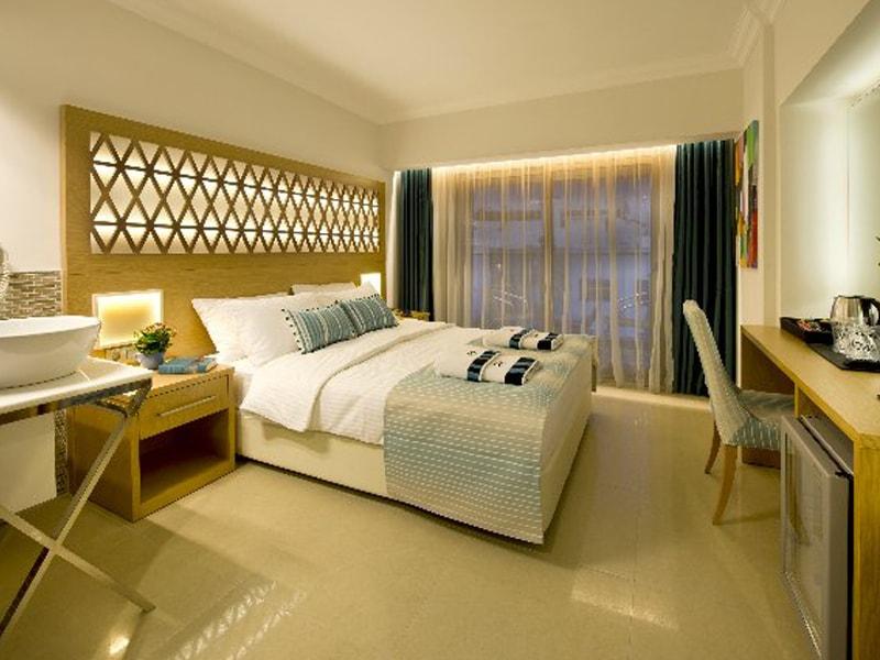 Jan De Wit Desing Hotel (7)