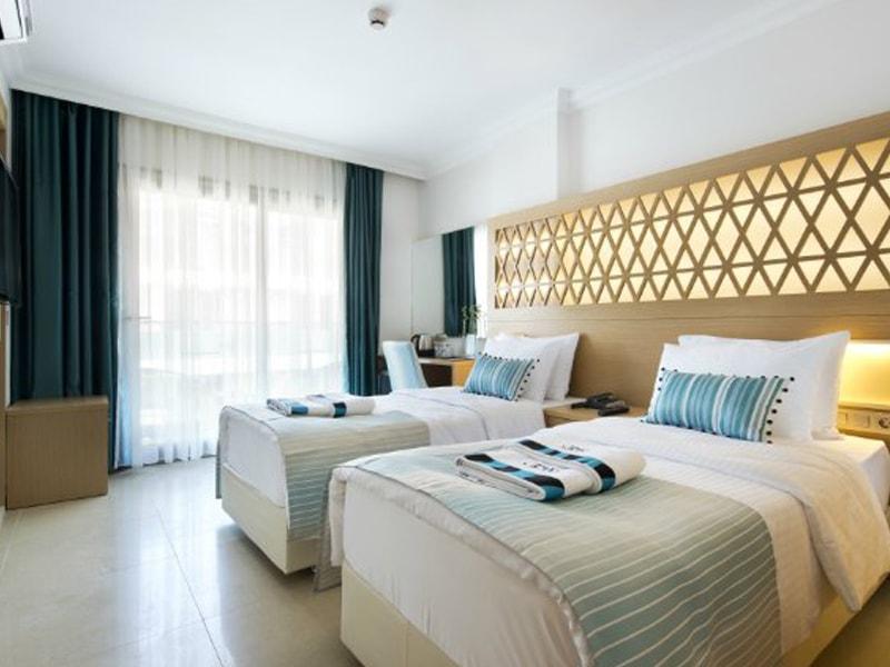 Jan De Wit Desing Hotel (8)