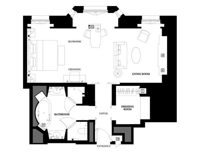 Junior Suite9