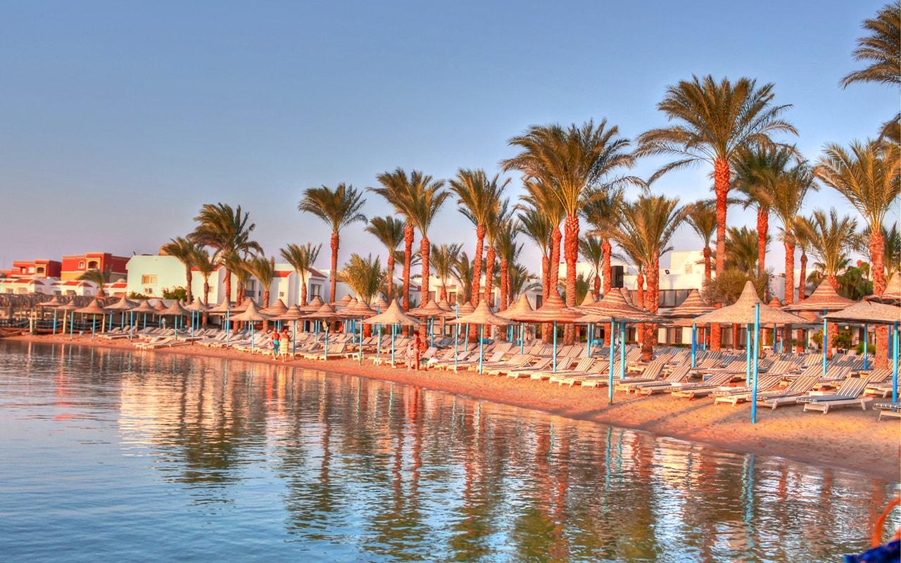 Marlin Inn Beach Resort (19)-min
