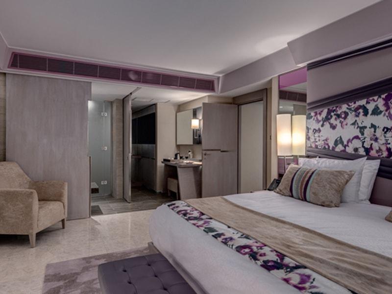 Rixos Premium Tekirova Villas & Suites (1)