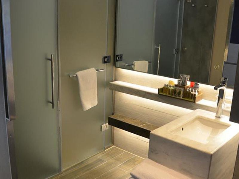 Rixos Premium Tekirova Villas & Suites (10)