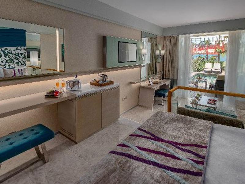 Rixos Premium Tekirova Villas & Suites (16)