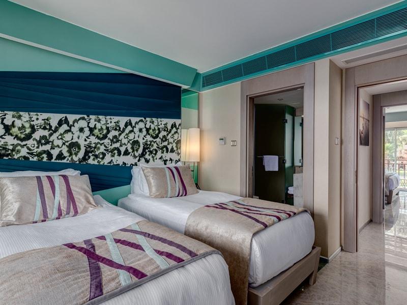 Rixos Premium Tekirova Villas & Suites (20)