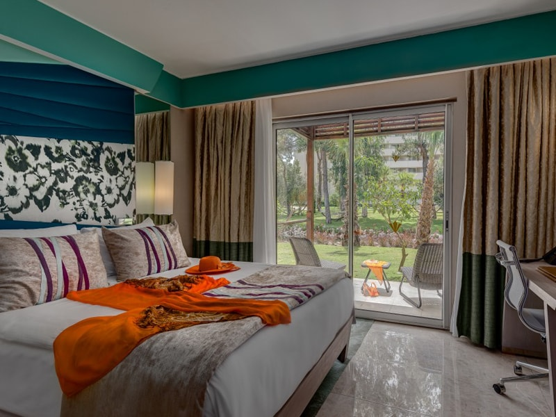 Rixos Premium Tekirova Villas & Suites (23)