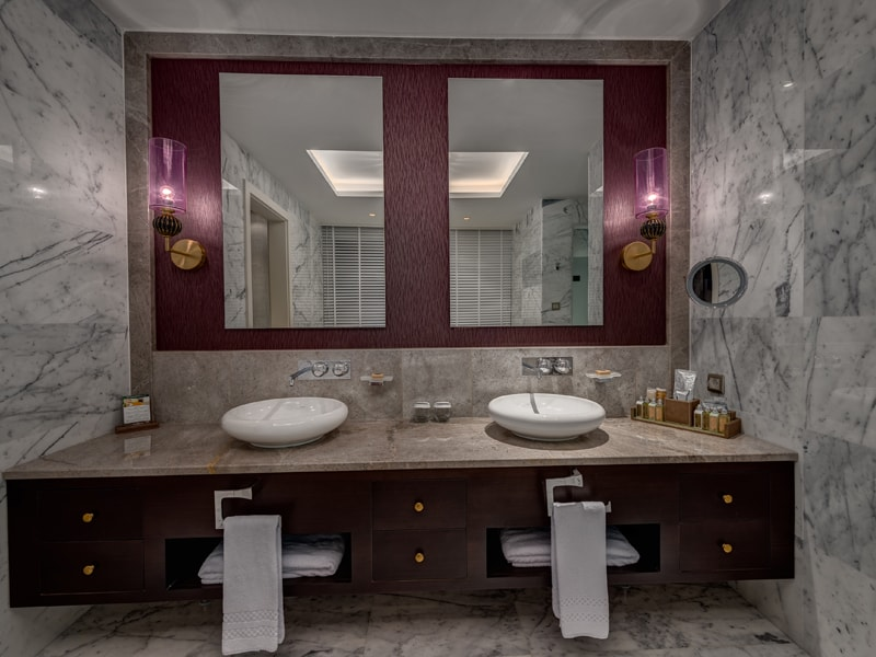 Rixos Premium Tekirova Villas & Suites (27)