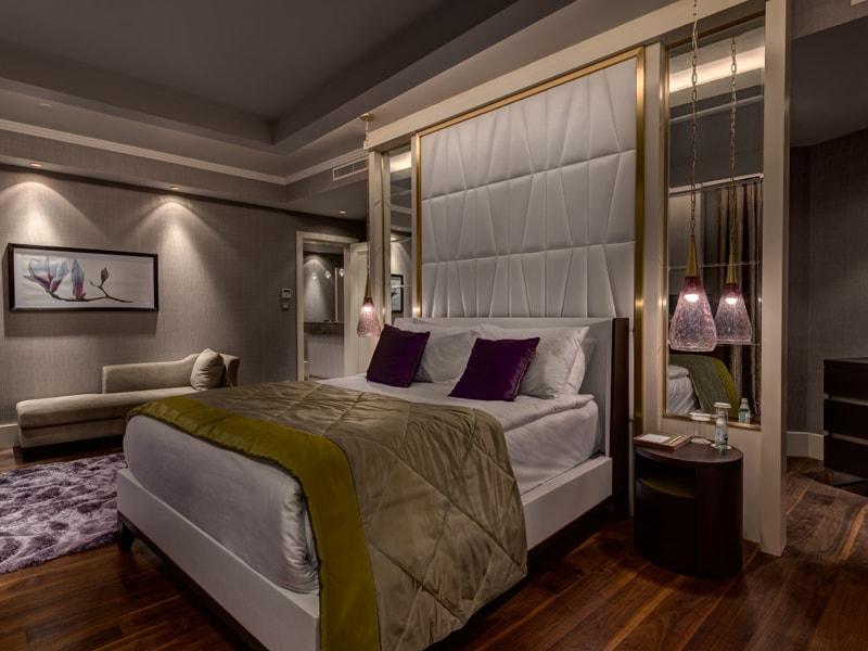 Rixos Premium Tekirova Villas & Suites (28)
