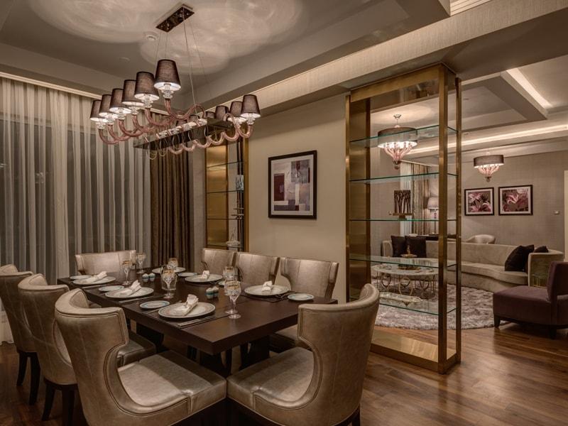 Rixos Premium Tekirova Villas & Suites (29)