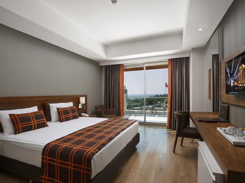 Side Sungate Hotel & Spa (28)