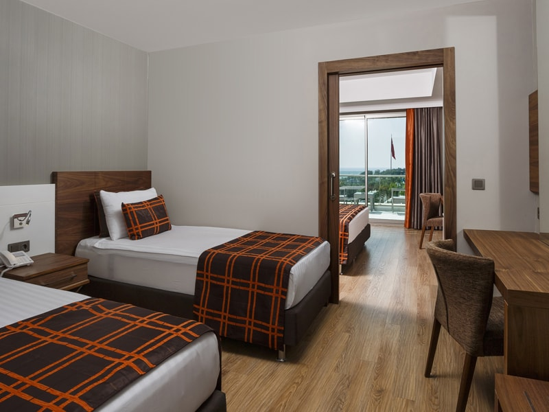 Side Sungate Hotel & Spa (29)