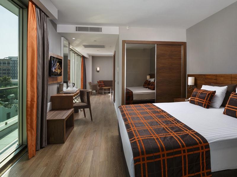 Side Sungate Hotel & Spa (30)