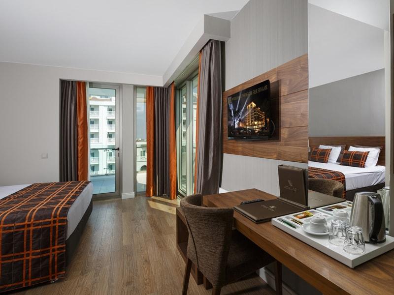Side Sungate Hotel & Spa (31)