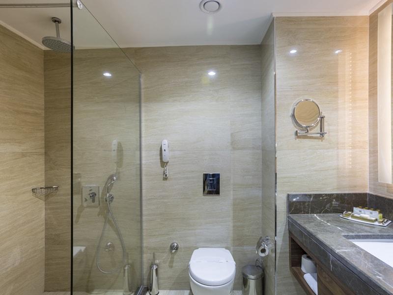 Side Sungate Hotel & Spa (32)