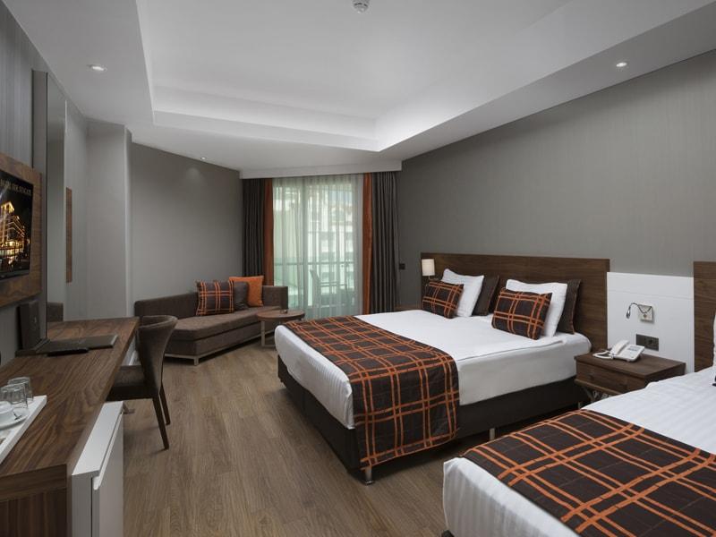 Side Sungate Hotel & Spa (33)