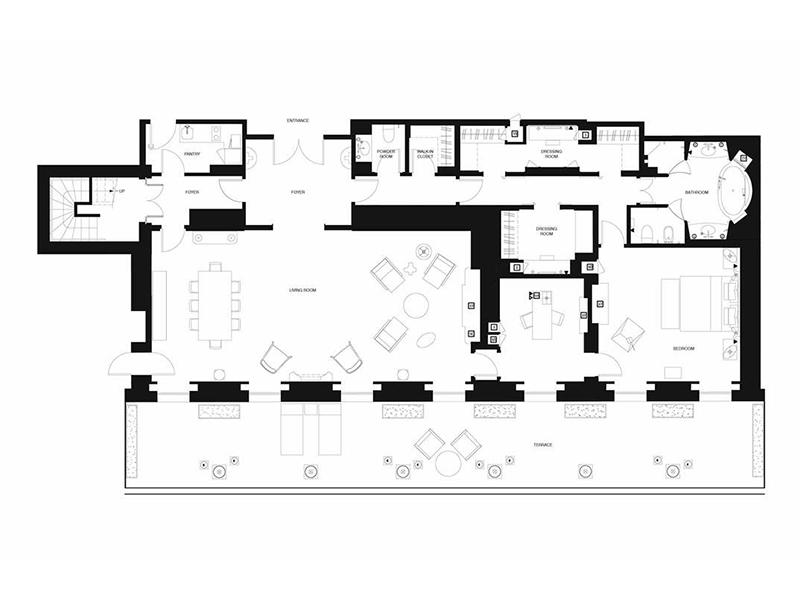 The Katara Suite9
