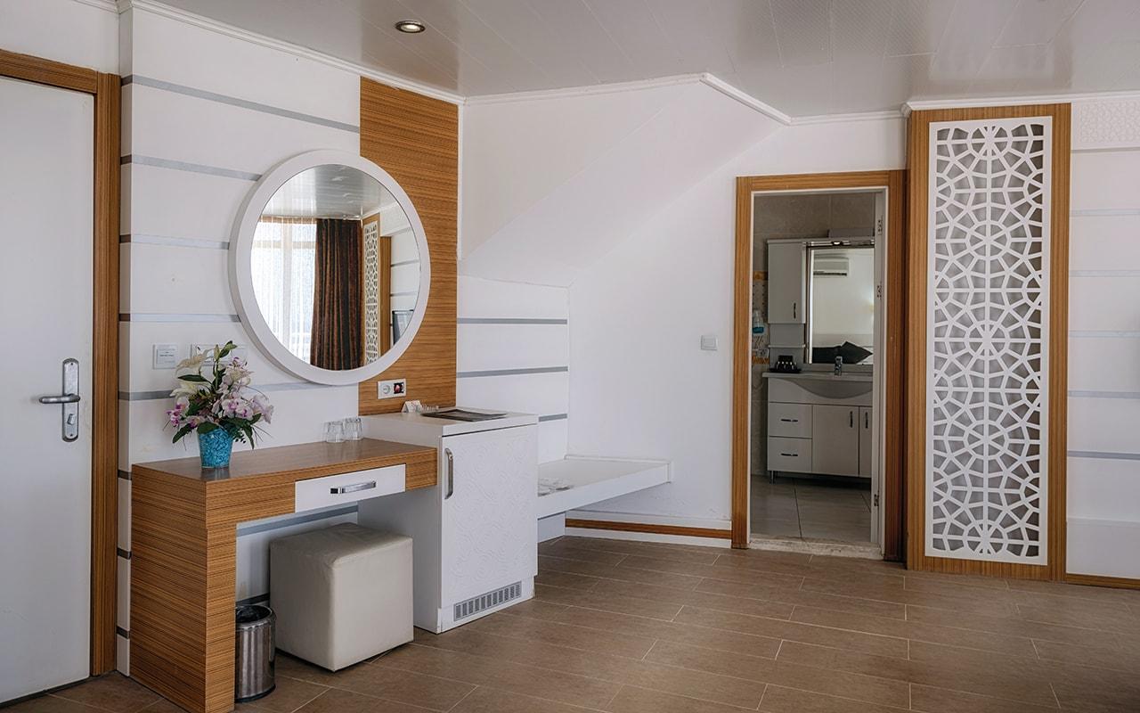 king suite-min