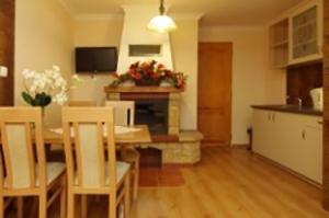 Apartament Kominkowy (12)