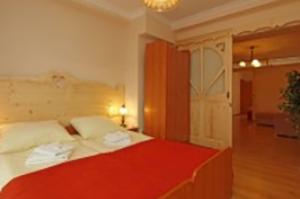 Apartament Kominkowy (2)