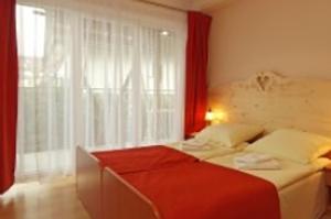 Apartament Kominkowy (6)